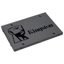 Твердотельный накопитель Kingston 480 GB SUV500 / 480G