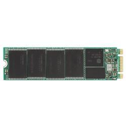 Твердотельный накопитель Plextor 128 GB PX-128M8VG
