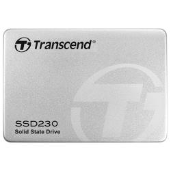 Твердотельный накопитель Transcend 1024 GB TS1TSSD230S