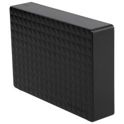 Внешний HDD Seagate Expansion desktop drive 6 ТБ