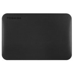 Внешний HDD Toshiba Canvio Ready 4 ТБ