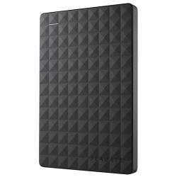 Внешний HDD Seagate Expansion+ Portable drive 1 ТБ