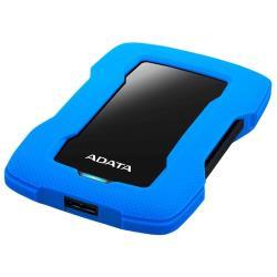 Внешний HDD ADATA HD330 2 ТБ