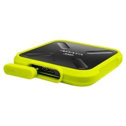 Внешний SSD ADATA SD700 1 ТБ