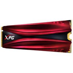 Твердотельный накопитель ADATA 256 GB XPG Gammix S10 256GB