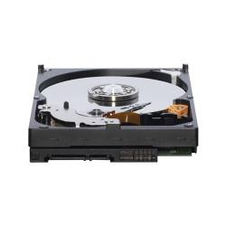 Жесткий диск Western Digital WD10EALS