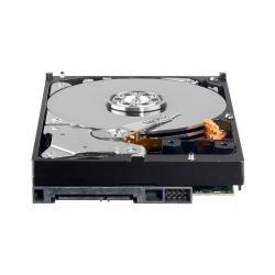Жесткий диск Western Digital WD Caviar Green 2 TB (WD20EZRX)
