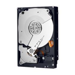 Жесткий диск Western Digital WD5001AALS