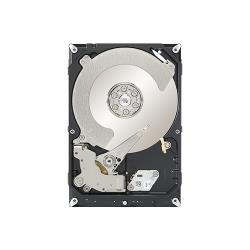 Гибридный диск (SSHD) Seagate 2 TB ST2000DX001