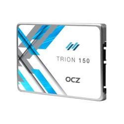 Твердотельный накопитель OCZ 120 GB TRN150-25SAT3-120G