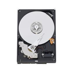 Жесткий диск Western Digital WD6400AAKS
