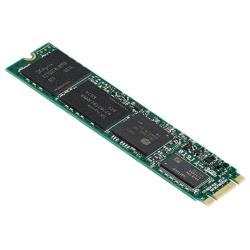 Жесткий диск Plextor 128 GB PX-128S2G