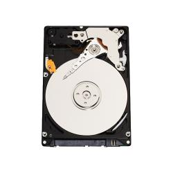 Жесткий диск Western Digital WD Scorpio Blue 160 GB (WD1600BEVT)