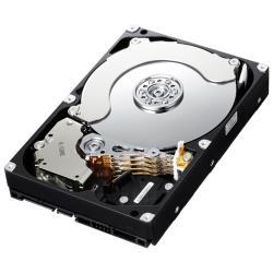 Жесткий диск Samsung 2 TB HD204UI