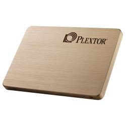 Твердотельный накопитель Plextor 1024 GB PX-1TM6Pro