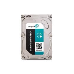 Жесткий диск Seagate 2 TB ST2000VX000