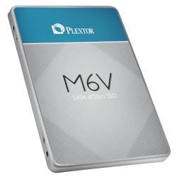 Твердотельный накопитель Plextor 512 GB PX-512M6V