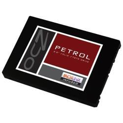 Твердотельный накопитель OCZ 128 GB PTL1-25SAT3-128G
