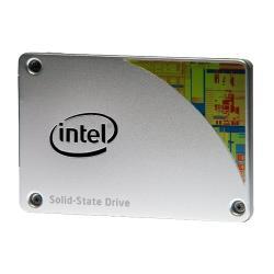 Жесткий диск Intel 180 GB SSDSC2BW180A401