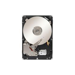 Жесткий диск Seagate Constellation 1 TB ST1000NM0033