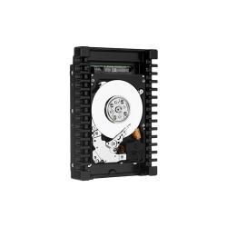 Жесткий диск Western Digital WD4500HLHX