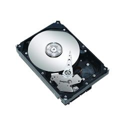 Жесткий диск Seagate Barracuda 320 GB ST3320620NS