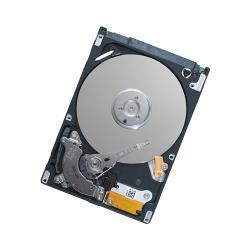 Жесткий диск Seagate Momentus 320 GB ST9320421AS