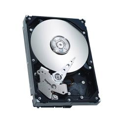 Жесткий диск Seagate Barracuda 250 GB ST3250824AS