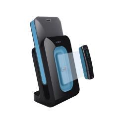 Внешний HDD Hitachi LifeStudio Mobile Plus 320 ГБ