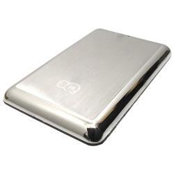 Внешний HDD 3Q Glaze Shiny Hairline Portable HDD External 500 ГБ
