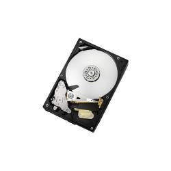 Жесткий диск HGST 250 GB HDS721025CLA382