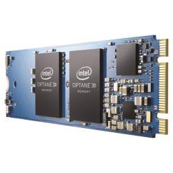 Твердотельный накопитель Intel 32 GB MEMPEK1W032GAXT