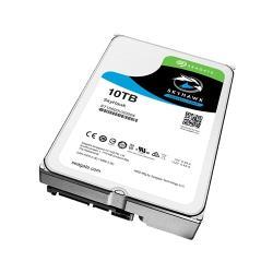 Жесткий диск Seagate SkyHawk 10 TB ST10000VX0004