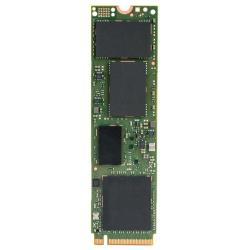 Твердотельный накопитель Intel 1024 GB SSDPEKKW010T7X1