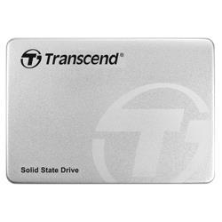 Твердотельный накопитель Transcend 128 GB TS128GSSD360S