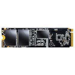 Твердотельный накопитель ADATA XPG 512 GB XPG SX8000 512GB
