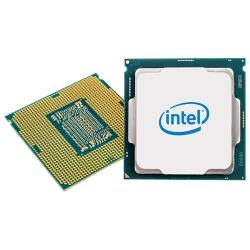 Процессор Intel Core i3-8350K Coffee Lake (4000MHz, LGA1151, L3 8192Kb)
