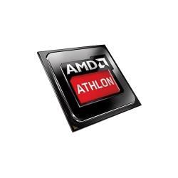 Процессор AMD Athlon X4 Bristol Ridge