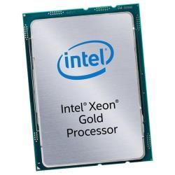 Процессор Intel Xeon Gold 6130T Skylake (2017) (2100MHz, LGA3647, L3 22528Kb)