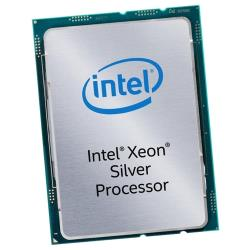 Процессор Intel Xeon Silver 4112