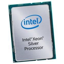 Процессор Intel Xeon Silver 4114T Skylake (2017) (2200MHz, LGA3647, L3 14080Kb)