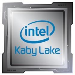 Процессор Intel Xeon E3-1280 v6