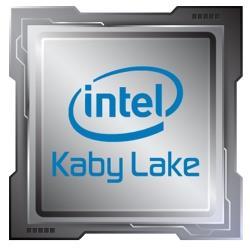Процессор Intel Core i3-7100T