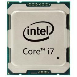 Процессор Intel Core i7 Broadwell E