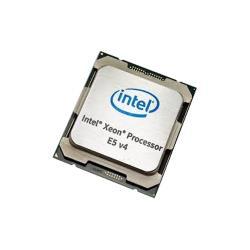 Процессор Intel Xeon Broadwell-EP