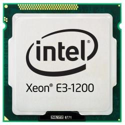 Процессор Intel Xeon E3-1280 v5