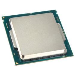Процессор Intel Celeron G3900T