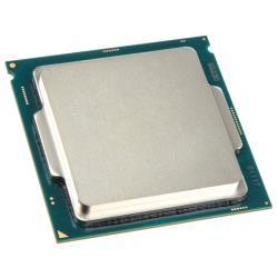 Процессор Intel Pentium G4400 Skylake (3300MHz, LGA1151, L3 3072Kb)