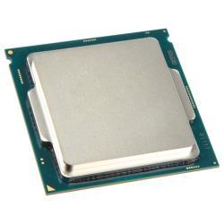 Процессор Intel Core i5-6600 Skylake (3300MHz, LGA1151, L3 6144Kb)