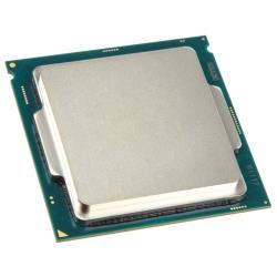 Процессор Intel Core i3-6320 Skylake (3900MHz, LGA1151, L3 4096Kb)
